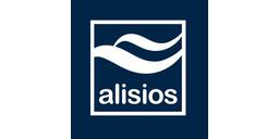 Inmobiliaria Alisios Property Finance