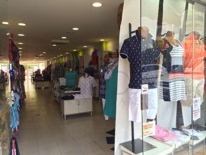 Local comercial en venta en Arona zona Los Cristianos, rebajado