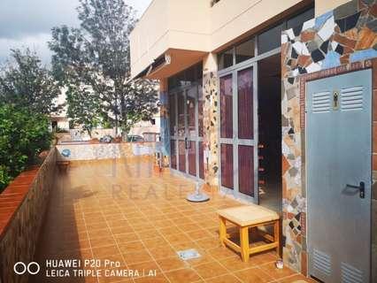 Local comercial en venta en San Miguel de Abona zona Las Chafiras, rebajado