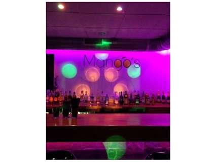 Discoteca en venta en Arona