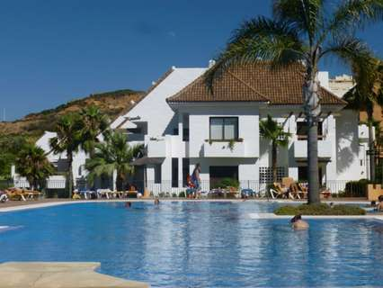 Apartamento en venta en Manilva zona San Luis de Sabinillas