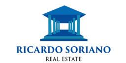 Inmobiliaria Ricardo Soriano Real Estate