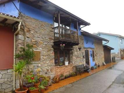 Casas en venta en Illas