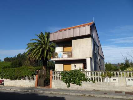 Villas en venta en Gozón