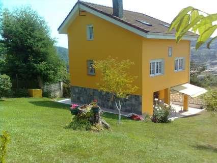 Casas en venta en Grado
