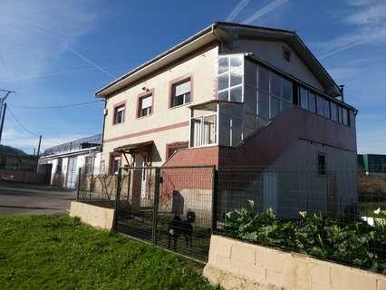 Casas en venta en Corvera de Asturias