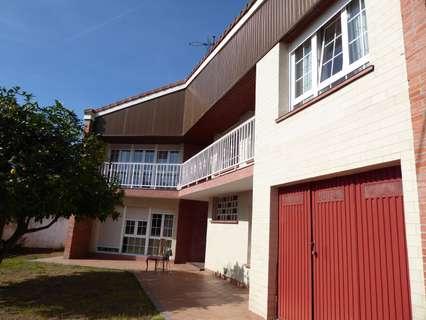 Villas en venta en Avilés