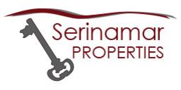 Inmobiliaria Serinamar Properties Marbella