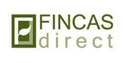 Inmobiliaria Fincas Direct