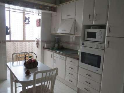 Pisos en venta en Ceuta