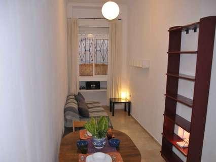 Apartamento en venta en Ceuta