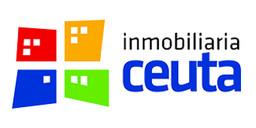 logo Inmobiliaria Ceuta