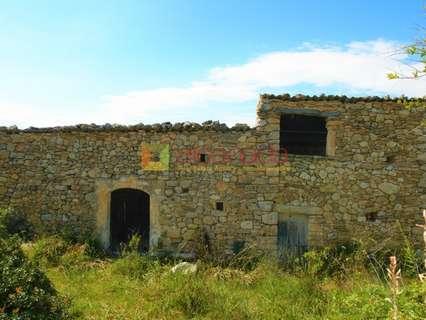 Villas en venta en Llubí