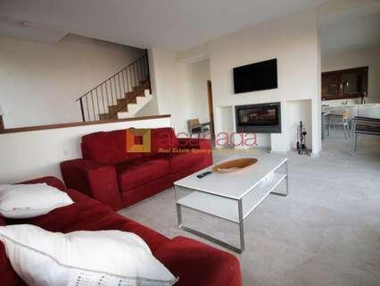 Villas en venta en Mancor de la Vall