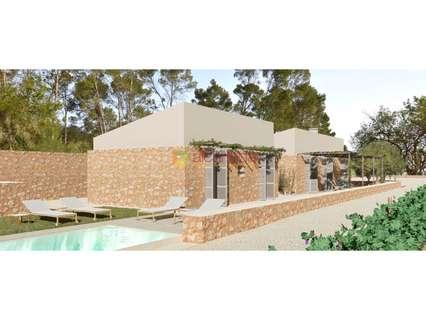 Villas en venta en Maria de la Salut