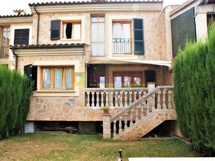 Villas en venta en Búger