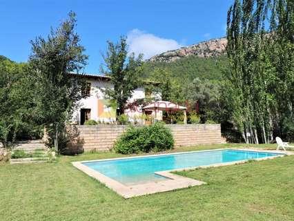 Villas en venta en Esporles