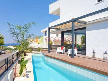 Villas en venta en Alcúdia