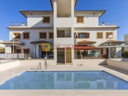 Casas en venta en Alcúdia