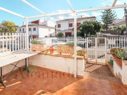 Casas en venta en Santa Margalida