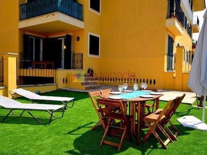 Apartamentos en venta en Santa Margalida