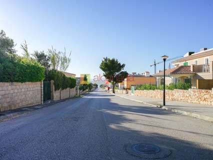 Parcela urbana en venta en Artà zona Colònia de Sant Pere