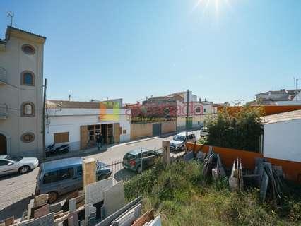 Parcela urbana en venta en Sa Pobla