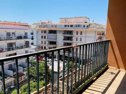 Piso en venta en Alcúdia zona Port d'Alcudia