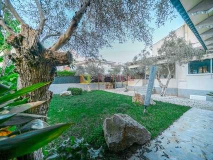 Villa en venta en Alcúdia zona Port d'Alcudia, rebajada