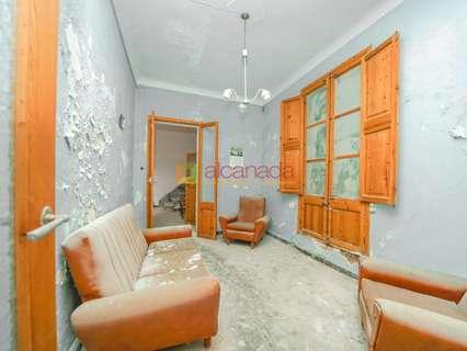 Casa en venta en Santa Margalida