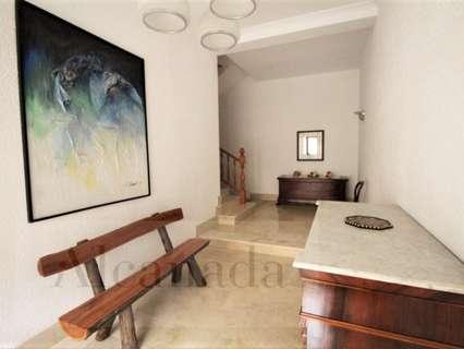 Casa en venta en Inca