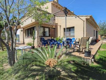 Casa en venta en Palma de Mallorca