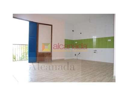 Apartamento en venta en Santa Margalida zona Can Picafort