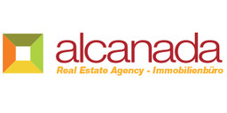 logo Inmobiliaria Alcanada