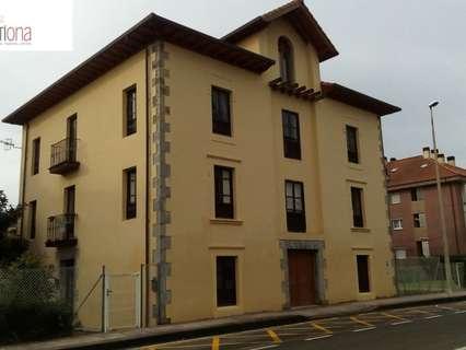 Casas en venta en Bárcena de Cicero