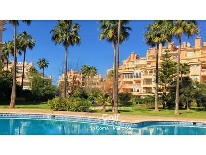 Apartamentos en venta en Sant Llorenç des Cardassar