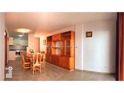 Apartamentos en venta en Son Servera