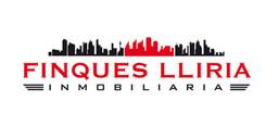 logo Inmobiliaria Finques Lliria
