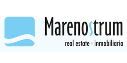 logo Inmobiliaria Marenostrum Real Estate