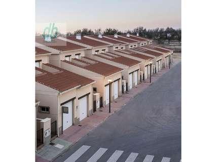Villas en venta en Pedro Muñoz