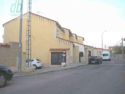 Villas en venta en Ontígola