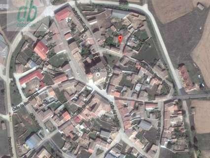 Villas en venta en Padilla de Abajo