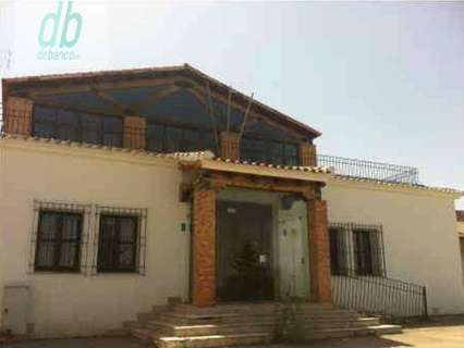 Villas en venta en Villahermosa