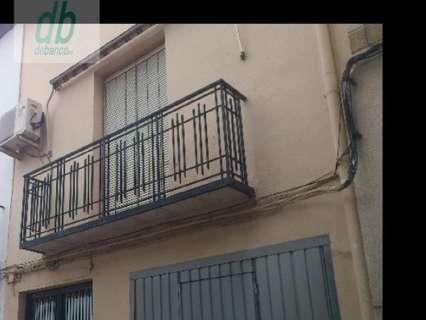 Casas en venta en Mancha Real