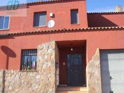 Casas en venta en Villar de Olalla