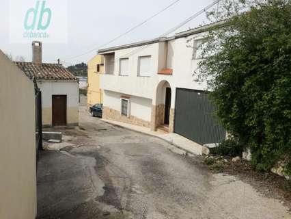 Villas en venta en Fuensanta de Martos