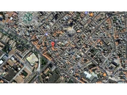 Pisos en venta en Manzanares