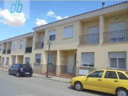 Casas en venta en Socuéllamos