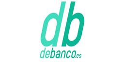 Inmobiliaria DeBanco