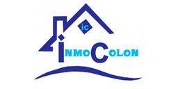 Inmobiliaria Inmo Colon